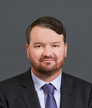 Christopher Kroblin | Commercial Litigation Lawyer