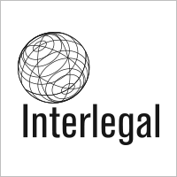 Interlegal