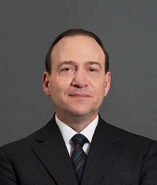 Andrew Heymann | International Trust, Estate, Business Lawyer