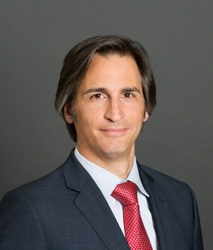Mark Eberle | Litigation and Business Lawyer