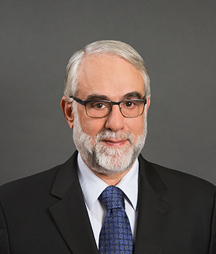 William Blum | International Tax and Business Lawyer